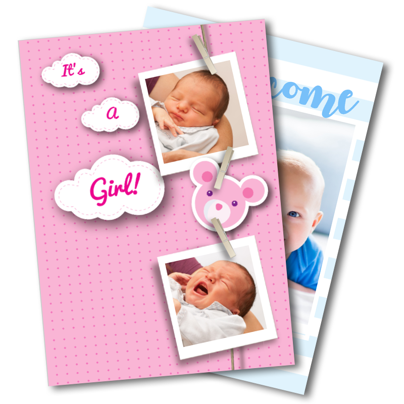 New Baby Gifts Uk Delivery : Personalised gifts
